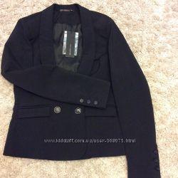 Продам пиджак Atos Lombardini