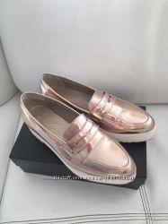 Продам стильные туфли в отличном состоянии