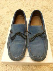Продам туфли , состояние хорошое Masimo Duti