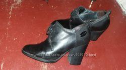 прикольные ботиночки