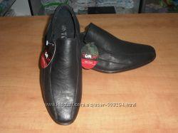 Симпатичные туфли р. 34. ТОМ . М