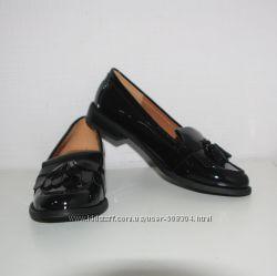 Туфли новые - H&M  40 размер