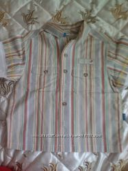 Тениски и летние маечки