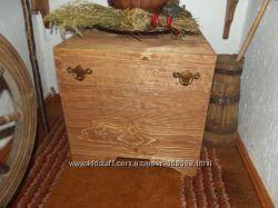 Мебель комод кухонный столик детские наборы