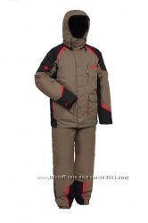 Зимние костюмы NORFIN до -40 градусов оригиналы со скидкой