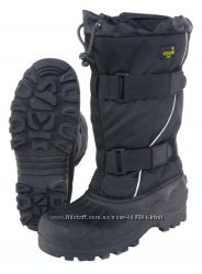 Сапоги и ботинки NORFIN до - 50 градусов  разные модели