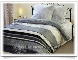 Постельное белье  ткани Беларусь Блакіт
