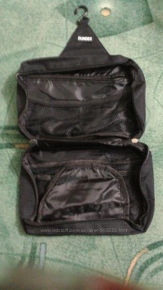 очень удобная  сумка для бани