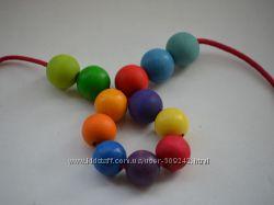 Grimms шарики бусинки