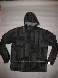 куртка дождевик ветровка на 175-180 рост