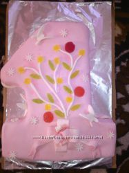 Торт на любой вкус. Киев