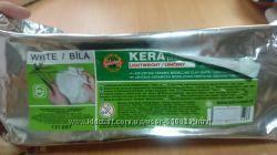 Керамічна маса для моделювання Kera plast Koh-i-noor