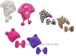 Красивые наборы для девочек из сша Accessories 22
