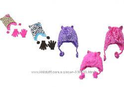 Красивые наборы для девочек школьниц из сша Accessories 22