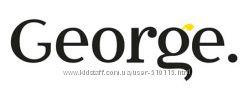 CП - George с Direct. Asda без комиссии. Доставка 3. 00 фунтов за кг