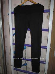 Брюки штаны и джинсы скинни для беременных Dianora, р. 36