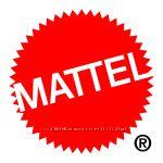 Mattel -15  крупнейший магазин игрушек во всем мире