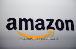 AMAZON без комиссии