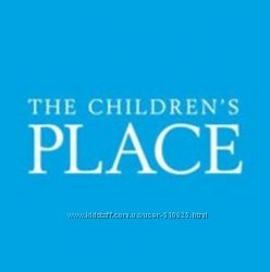 Childrens Place -15, детская одежда