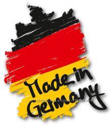 Запрошую до СП з Німеччини без комісії