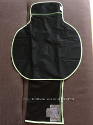 Пеленальний коврик-клатч амер. фірми First Years