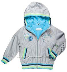Куртка на флисе ТМ Dadak р. 104