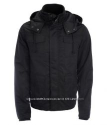 куртка Aeropostale XL