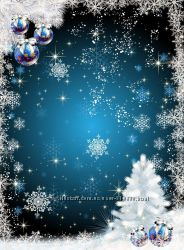 Письмо открытка от Деда Мороза для деток. Все включено. Экстра