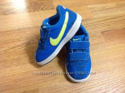 Кроссовки, туфли Nike 22-23 размер