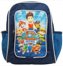 Рюкзак для дошкольника