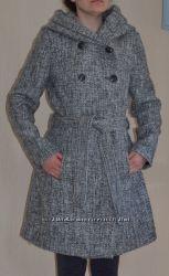 Пальто Sela M  новое