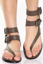 Пошив обуви. Хит продаж босоножки 2015