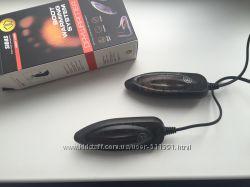 Продам новую сушку для ботинок SIDAS DRYWARMER 230V 2. 0