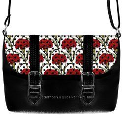 Модные сумки женские, можно через плечо, распродажа остатков СП