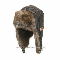 Модная шапка Фрейд DemboHouse для мальчика