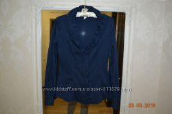 Блузка-Рубашка Sasch