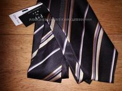 Классический галстук F&F