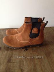 Мужские ботинки Sorel