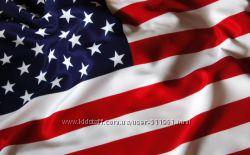 Заказы из Америки без комисии, под 0