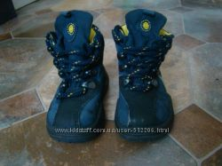 ботинки Elefanten 21 размер
