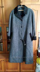 Женское пальто. Новое.