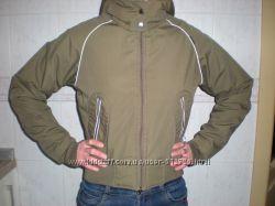 Куртка на синтепоне ONLY