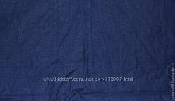 ткань на спец. одежду . ширина 160см, длина 26м