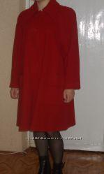 Пальто для беременных кашемир