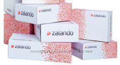 Выкупаю Zalando Италия