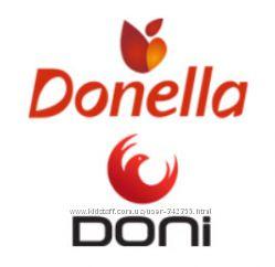 Белье Донелла для всей семьи -выкуп со склада. СП 38