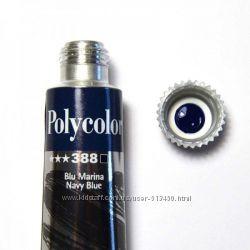Акриловая краска Maimeri Polycolor 10гр-18грн