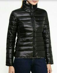 Демисезонная куртка Dorothy Perkins