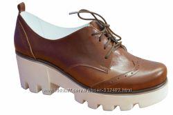 ботинки р. 36-41
