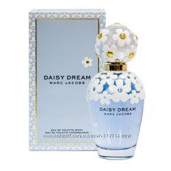 Marc Jacobs Daisy Dream Forever Kiss и другие виды Парфюмерия оригинал
